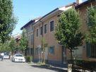 Foto - Trilocale via Giacomo Agostino Biga 18, Savigliano