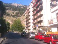 Foto - Quadrilocale via Mater Dolorosa 171, Palermo