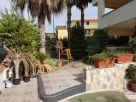 Foto - Villa via Cortagna 6, Mariglianella