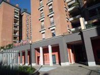 Foto - Trilocale via Giacomo della Porta 1, Milano