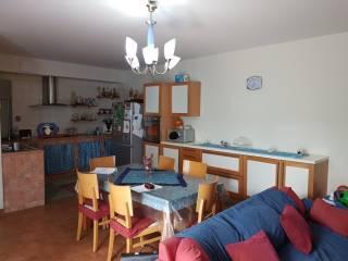 Foto - Villa all'asta via Cortagna 6, Mariglianella