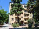 Foto - Quadrilocale via Castelmerlo, Bologna