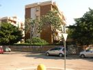 Foto - Appartamento viale Europa, Foggia