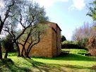 Villa Vendita Gualdo
