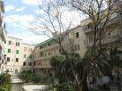 Foto - Bilocale da ristrutturare, primo piano, Messina
