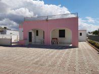 Foto - Villa, ottimo stato, 280 mq, Porto Cesareo