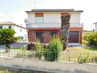 Foto - Villa via Aurelia, San Giuliano Terme