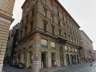 Foto - Appartamento all'asta corso Vittorio Emanuele II ...