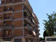 Foto - Bilocale buono stato, terzo piano, Ferentino