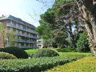 Foto - Appartamento via Boselli, Genova