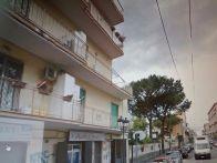 Foto - Bilocale corso Vittorio Emanuele 5, Torre Del Greco