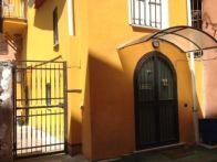 Foto - Casa indipendente via Angeloni, Frosinone