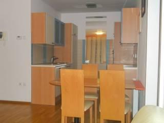 Foto - Appartamento 65 mq, Trieste