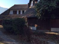 Foto - Villa via Susa - Pinerolo 62, Bruino