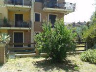 Foto - Appartamento via Carlo Cattaneo, Mentana
