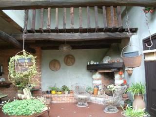 Foto - Rustico / Casale Strada Provinciale 38 23, Ozzano Monferrato