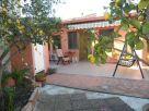 Foto - Vendita villa con giardino, Tramatza, Sardegna Centro Occidentale
