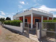 Foto - Villa, ottimo stato, 150 mq, Porto Cesareo