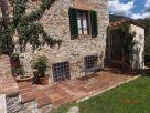 Foto - Appartamento ottimo stato, piano terra, Castelnuovo Berardenga