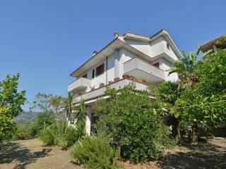 Foto - Villa via Marrota, Agropoli