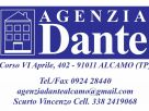 Foto - Appartamento via Olive, Alcamo
