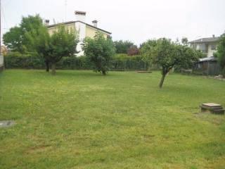 Foto - Villa, buono stato, 200 mq, Giavera Del Montello
