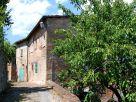 Palazzo / Stabile Vendita Sarnano