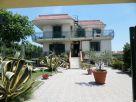 Foto - Villa via via tito Livio, Casalnuovo Di Napoli