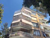 Foto - Appartamento viale dell'Oceano Atlantico, Roma