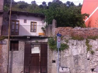 Foto - Rustico / Casale via Roma 493, Saponara