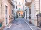 Foto - Villa via Messina 23, Pescara
