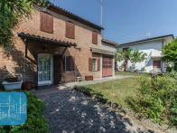 Foto - Villa, buono stato, 150 mq, Ponte San Nicolo'