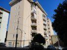 Foto - Quadrilocale via Giuseppe Mazzini 10, San Cataldo