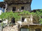 Foto - Rustico / Casale via A .Doria, San Pietro Val Lemina