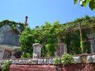 Foto - Villa Strada Provinciale 2 4, Fasano