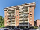 Foto - Trilocale via Ludovico Bellardi 108, Torino