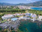 Foto - Villetta a schiera, buono stato, Giardini Naxos