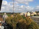 Foto - Trilocale ottimo stato, ottavo piano, Roma