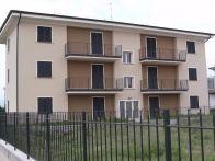 Foto - Monolocale via Tanzio Gambara, Pontevico