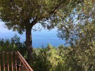 Foto - Villa via Vignola, Anacapri