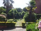 Foto - Bilocale via Della Pineta, 95, Arenzano