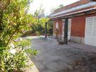 Foto - Bilocale Strada Provinciale Cuma Licola 198, Pozzuoli