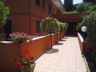 Foto - Trilocale via Colle Villa 103A, Zagarolo