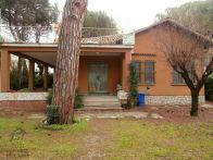 Foto - Vendita villa con giardino, Riccione, Riviera Romagnola
