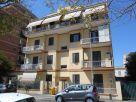 Foto - Bilocale via Ovidio 51, Pomezia