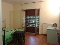 Foto - Quadrilocale via Filippo Corridoni 37, San Cesareo