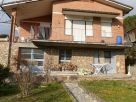 Foto - Casa indipendente 300 mq, buono stato, Santa Maria A Monte
