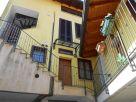 Foto - Trilocale via cavour, Cadorago