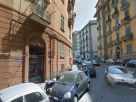 Foto - Bilocale buono stato, terzo piano, Napoli