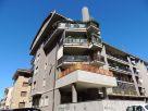 Foto - Appartamento via Statuto, Cuneo
